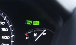 Уменьшение расхода бензина