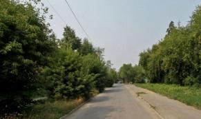 С 27 апреля участок улицы Стачек будет закрыт на ремонт