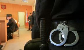По 40 штрафов: участниками ДТП в Заречном стали двое злостных нарушителей ПДД