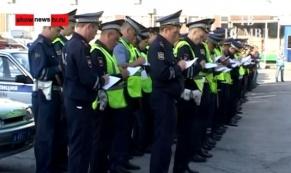Бунт свердловских инспекторов против плана по штрафам
