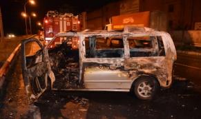 """На Объездной """"ВАЗ-2115"""" столкнулся с """"Мерседесом"""": пять человек пострадало"""