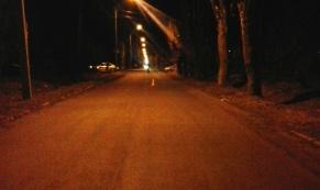 В Екатеринбурге водитель автомобиля сбил 14-летнего ребенка и скрылся