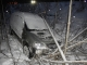 В смертельном ДТП под Первоуральском погибли полицейский и руководитель театра